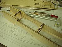Name: SlabSide2.jpg Views: 1989 Size: 55.0 KB Description: 1 - Typical slabsided fuselage