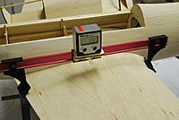 Name: DSC_0521.jpg Views: 540 Size: 68.2 KB Description: Digitalized GP Laser Incidence Gauge :)