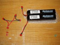 Name: P1020022.jpg