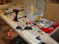 Name: P1290097.jpg