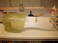 Name: P1290102.jpg Views: 785 Size: 44.5 KB Description: Fibreglass cowl from Bob Holman