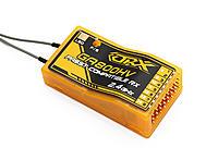 Name: GA800HV.jpg Views: 70 Size: 105.8 KB Description: 8ch GA800HV - FASST compatible