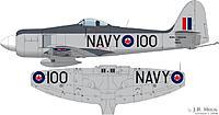 Name: Canadian Sea Fury.jpg Views: 95 Size: 32.3 KB Description: