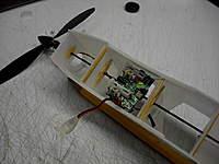 Name: Vapor_Moth_Fuse_Gear.jpg Views: 894 Size: 77.3 KB Description: Brick and bulkheads