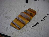 Name: Vapor_Moth_Cowl_Plug.jpg Views: 307 Size: 96.6 KB Description: Cowl Plug Framing