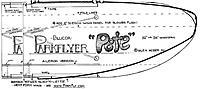 Name: parkflyer pete 2 spitfire mk xvi long wing (1).jpeg Views: 9 Size: 44.6 KB Description: