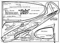 Name: parkflyer pete 2 seafire mk 47 (1).jpeg Views: 15 Size: 89.6 KB Description: