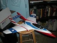 Name: FlyCat.jpg Views: 81 Size: 59.2 KB Description: