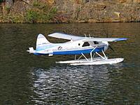 Name: Flyzone Beaver.jpg Views: 68 Size: 301.0 KB Description: