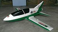 Name: Mtn Dew Micro Jet BD5J.jpeg Views: 51 Size: 82.3 KB Description: