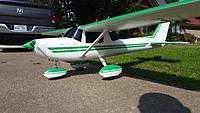 Name: Carbon Z Cessna 150.jpg