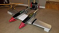 Name: P-82 Stage Two.jpg Views: 40 Size: 1.03 MB Description: