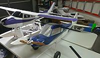 Name: Big Cessna with Cub.jpg