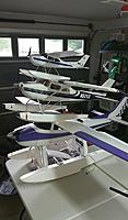 Name: Triple Cessna.jpg