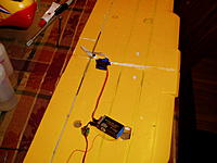 Name: P1010012.jpg