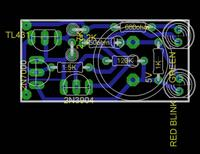 Name: 04 pcb layout.jpg