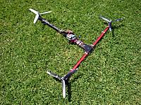 Name: aerobatic t-copter 2.jpg