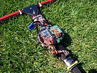 Name: aerobatic t-copter 3.jpg