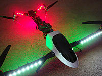 Name: a4728720-12-v-tail%20quadcopter%202.jpg