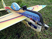Name: yak fpv 2.jpg