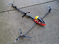 Name: t3 3.jpg