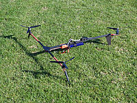 Name: infinity t3 demo 2.jpg