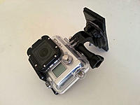 Name: mod gopro 2.jpg