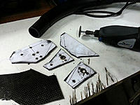 Name: t3 12.jpg