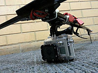 Name: mod gopro 3.jpg