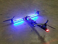 Name: mod night flying 1.jpg
