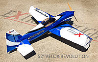 Name: BLUE velox 52.jpg
