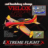 Name: 52 velox box art.jpg