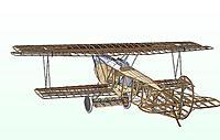 Name: 69F3544F-D43B-426D-B95D-CE2EF6F624FA.jpeg Views: 22 Size: 86.2 KB Description: