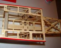Name: fuse_01.jpg