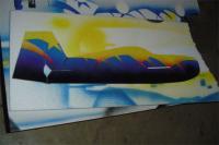 Name: paint masks 3.jpg Views: 8477 Size: 36.1 KB Description: