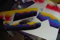 Name: paint masks 4.jpg Views: 7495 Size: 31.0 KB Description: