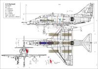 Name: a10976135-247-A-4%20Skyhawk%20Aerotetris%201zu6.png Views: 22 Size: 2.56 MB Description: