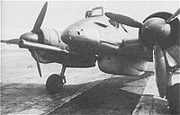 Name: Henschel HS-129 B-3a photo.jpg Views: 699 Size: 17.8 KB Description: