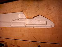 Name: fuselage 3.jpg Views: 309 Size: 86.3 KB Description: