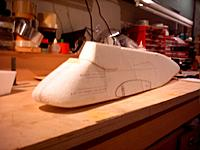 Name: fuselage 7.jpg