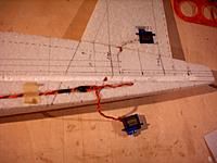Name: wiring 2.jpg Views: 290 Size: 88.3 KB Description: