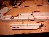 Name: wiring 3.jpg Views: 332 Size: 105.8 KB Description: