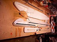 Name: fuselage spars 1.jpg Views: 243 Size: 119.3 KB Description: