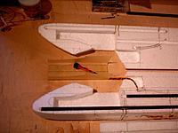Name: fuselage spars 3.jpg Views: 223 Size: 99.7 KB Description: