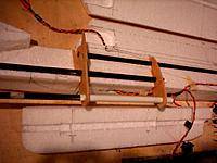 Name: fuselage spars 4.jpg Views: 260 Size: 103.5 KB Description: