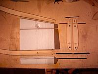 Name: wing parts 1.jpg Views: 218 Size: 92.1 KB Description: