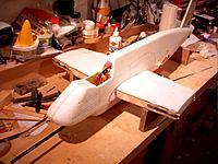 Name: wing center section 1.jpg Views: 325 Size: 130.5 KB Description: