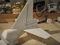 Name: tail surfaces 2.jpg Views: 90 Size: 251.3 KB Description:
