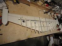 Name: wing 1.jpg Views: 100 Size: 286.3 KB Description: