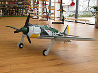 Name: Focke-Wulf-Fw-190-A-8.jpg